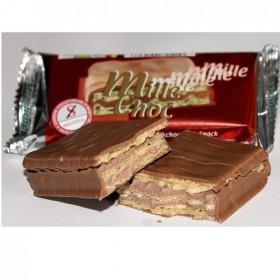 millchoc-barre-chocolatee-sans-sucre