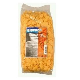 corn-flakes-bio-sans-sucre