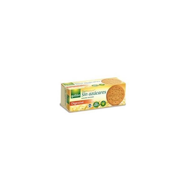 Biscuit Digestif Sans Sucre Pour Diabétiques