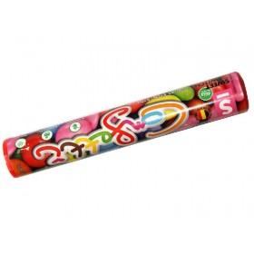 Confettis Bonbons au chocolat Sans Sucre S