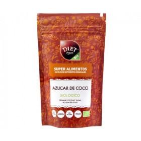 Sucre de Coco BIO