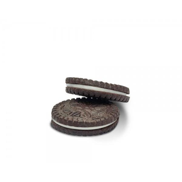 twins chocolat fourrés vanille