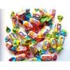 Bonbons durs aux agrumes 100 g - P