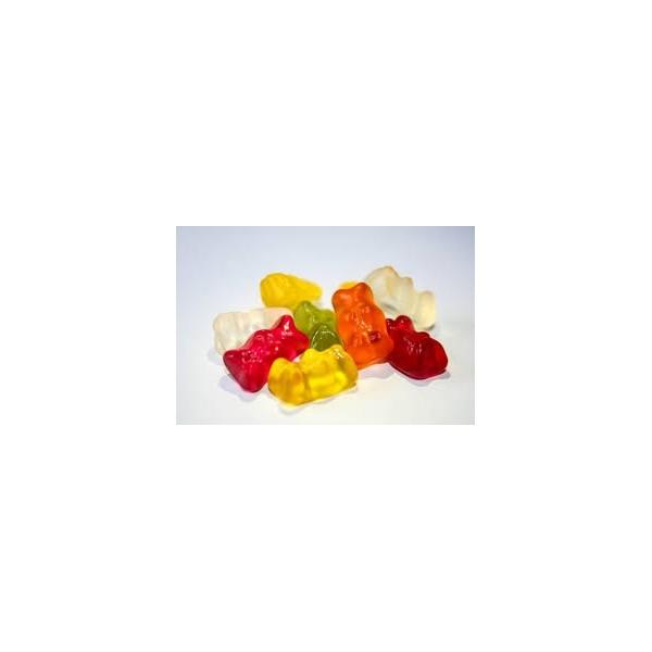 gommes-oursons-sans-sucre