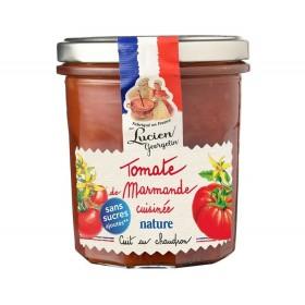 sauce tomate marmande 150g G
