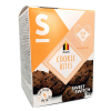 Cookies aux pépites de choco sans sucre ajouté 150g - SW