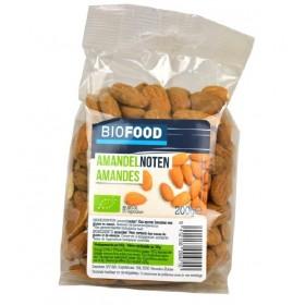 Sirop d'agave BIO - 250 ml